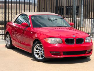 2009 BMW 128i in Plano, TX 75093