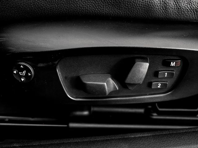 2009 BMW 135i M-SPORT PACKAGE Burbank, CA 18