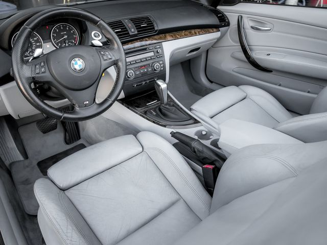 2009 BMW 135i Burbank, CA 10