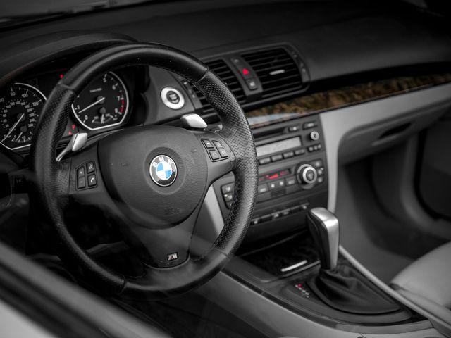 2009 BMW 135i Burbank, CA 20