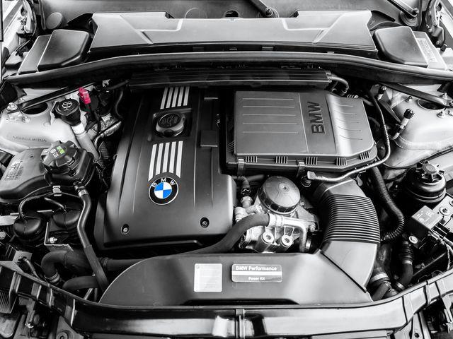 2009 BMW 135i Burbank, CA 24