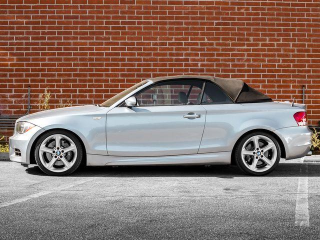 2009 BMW 135i Burbank, CA 6