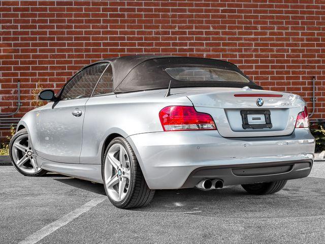 2009 BMW 135i Burbank, CA 8