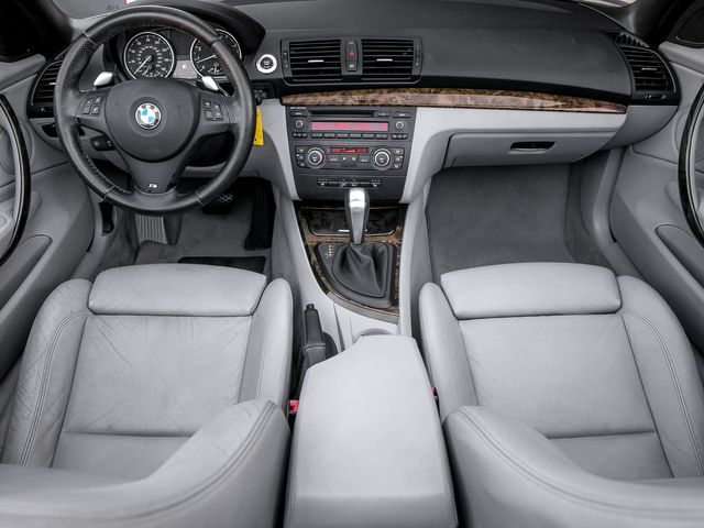 2009 BMW 135i Burbank, CA 9