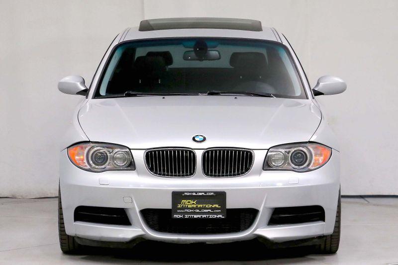 2009 BMW 135i - M Sport - Premium - New Tires   city California  MDK International  in Los Angeles, California