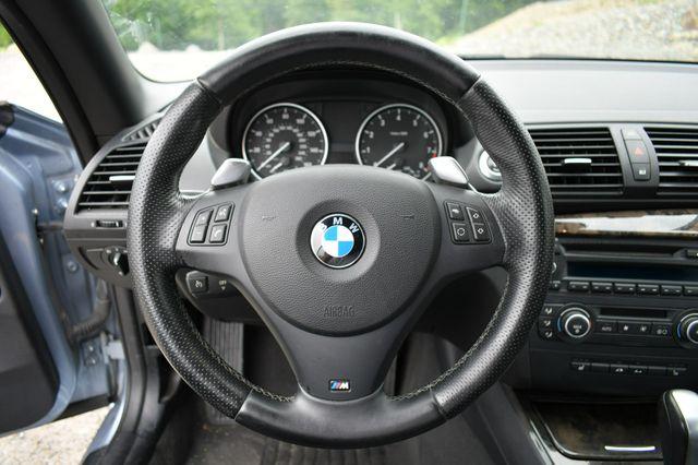 2009 BMW 135i Naugatuck, Connecticut 19