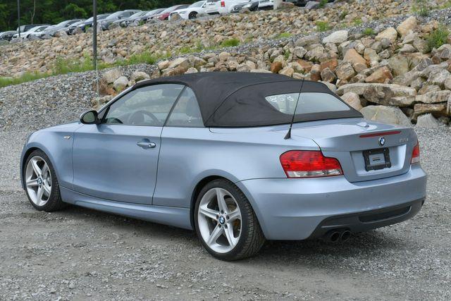 2009 BMW 135i Naugatuck, Connecticut 8
