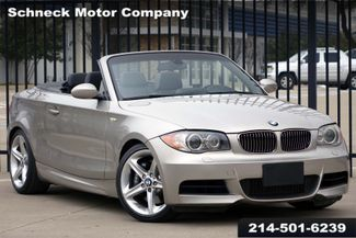 2009 BMW 135i in Plano, TX 75093