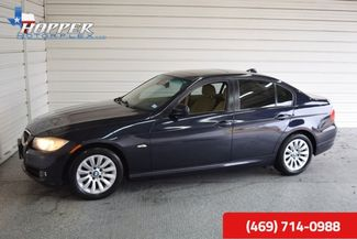 2009 BMW 3 Series 328i in McKinney Texas, 75070