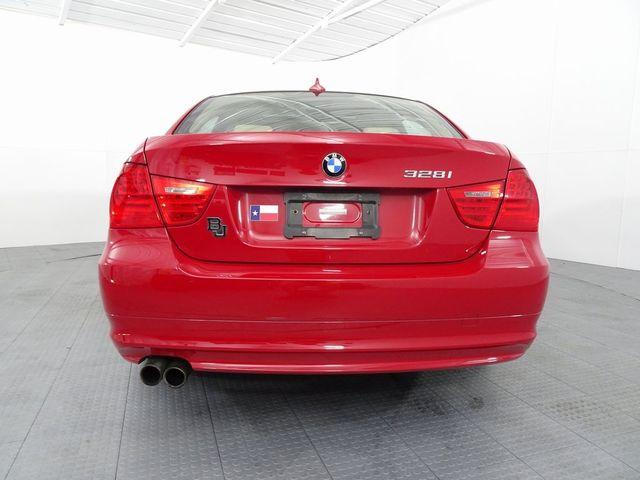 2009 BMW 3 Series 328i in McKinney, Texas 75070