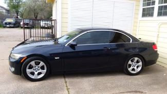 2009 BMW 3-Series in Willis, TX