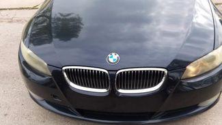 2009 BMW 3-Series 328i  city TX  StraightLine Auto Pros  in Willis, TX