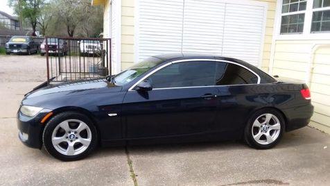 2009 BMW 3-Series 328i in Willis, TX