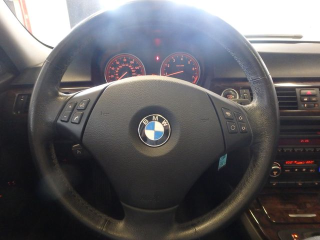2009 Bmw 328 X-Drive TIGHT & SOLID,  READY TO ROLL Saint Louis Park, MN 13