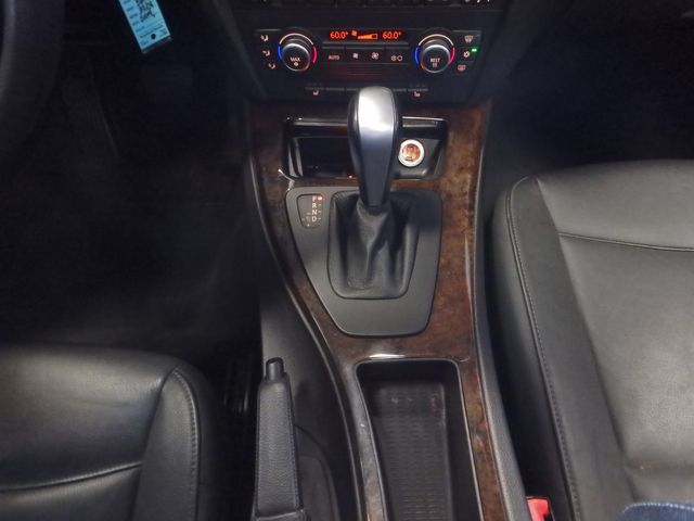 2009 Bmw 328 X-Drive TIGHT & SOLID,  READY TO ROLL Saint Louis Park, MN 15