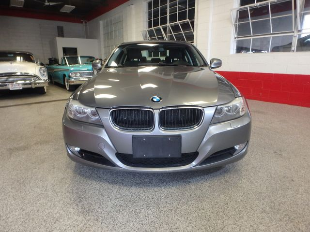 2009 Bmw 328 X-Drive TIGHT & SOLID,  READY TO ROLL Saint Louis Park, MN 24