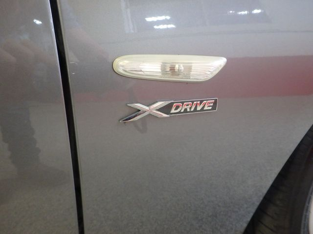 2009 Bmw 328 X-Drive TIGHT & SOLID,  READY TO ROLL Saint Louis Park, MN 28