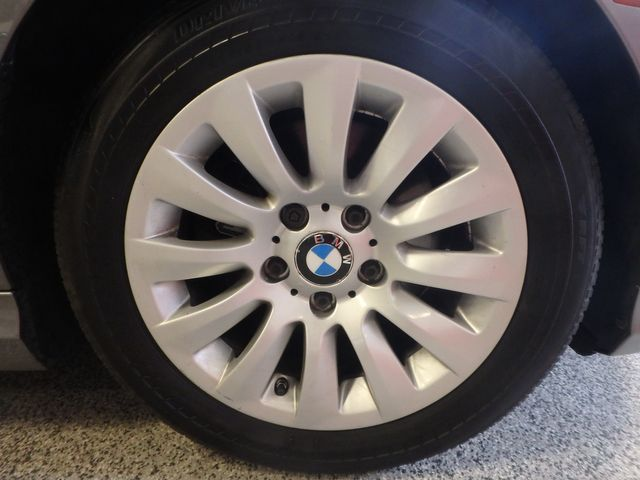 2009 Bmw 328 X-Drive TIGHT & SOLID,  READY TO ROLL Saint Louis Park, MN 29