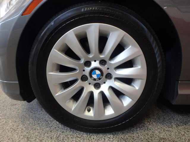 2009 Bmw 328 X-Drive TIGHT & SOLID,  READY TO ROLL Saint Louis Park, MN 30