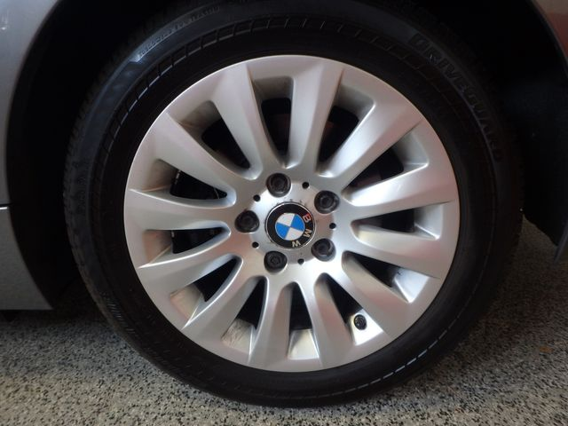 2009 Bmw 328 X-Drive TIGHT & SOLID,  READY TO ROLL Saint Louis Park, MN 31