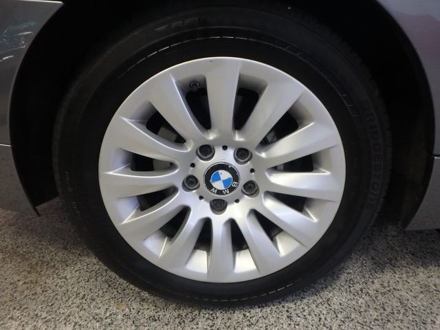 2009 Bmw 328 X-Drive TIGHT & SOLID,  READY TO ROLL Saint Louis Park, MN 32
