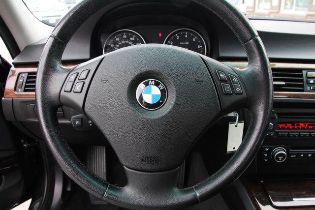 2009 BMW 328i SPORT in American Fork, Utah 84003
