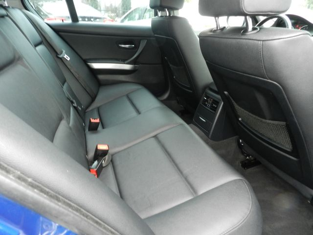2009 BMW 328i in Campbell, CA 95008