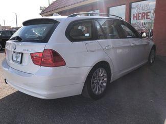 2009 BMW 328i CAR PROS AUTO CENTER (702) 405-9905 Las Vegas, Nevada 3