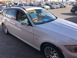 2009 BMW 328i CAR PROS AUTO CENTER (702) 405-9905 Las Vegas, Nevada 4
