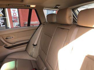 2009 BMW 328i CAR PROS AUTO CENTER (702) 405-9905 Las Vegas, Nevada 5
