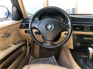 2009 BMW 328i CAR PROS AUTO CENTER (702) 405-9905 Las Vegas, Nevada 6