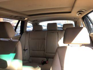 2009 BMW 328i CAR PROS AUTO CENTER (702) 405-9905 Las Vegas, Nevada 7