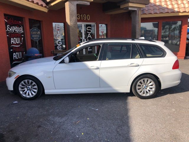 2009 BMW 328i CAR PROS AUTO CENTER (702) 405-9905 Las Vegas, Nevada 1