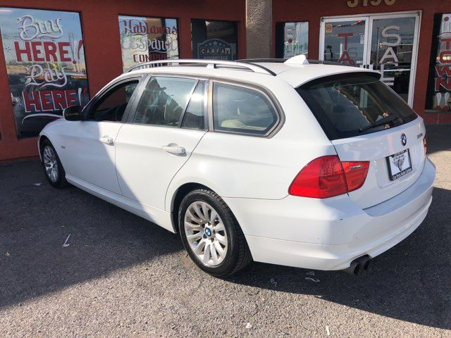 2009 BMW 328i CAR PROS AUTO CENTER (702) 405-9905 Las Vegas, Nevada 2