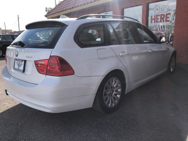2009 BMW 328i CAR PROS AUTO CENTER (702) 405-9905 Las Vegas, Nevada 3