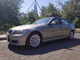 2009 BMW 328i Chico, CA