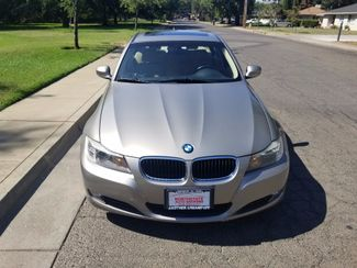 2009 BMW 328i Chico, CA 1