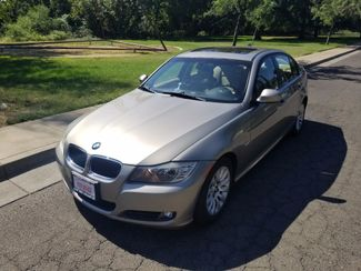 2009 BMW 328i Chico, CA 2