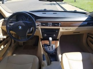 2009 BMW 328i Chico, CA 20