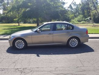 2009 BMW 328i Chico, CA 3