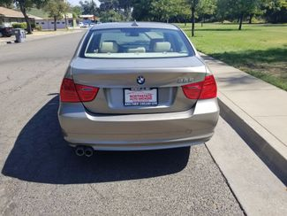 2009 BMW 328i Chico, CA 5