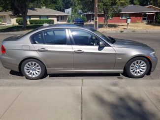 2009 BMW 328i Chico, CA 7