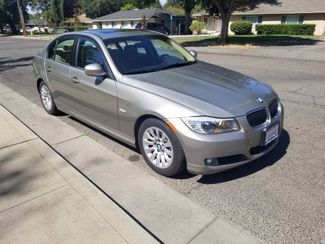 2009 BMW 328i Chico, CA 8