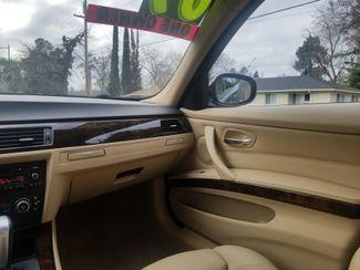 2009 BMW 328i Chico, CA 16