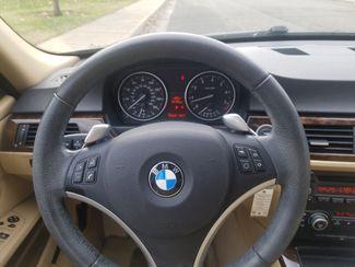 2009 BMW 328i Chico, CA 22