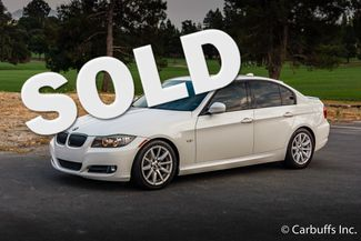 2009 BMW 328i  | Concord, CA | Carbuffs in Concord