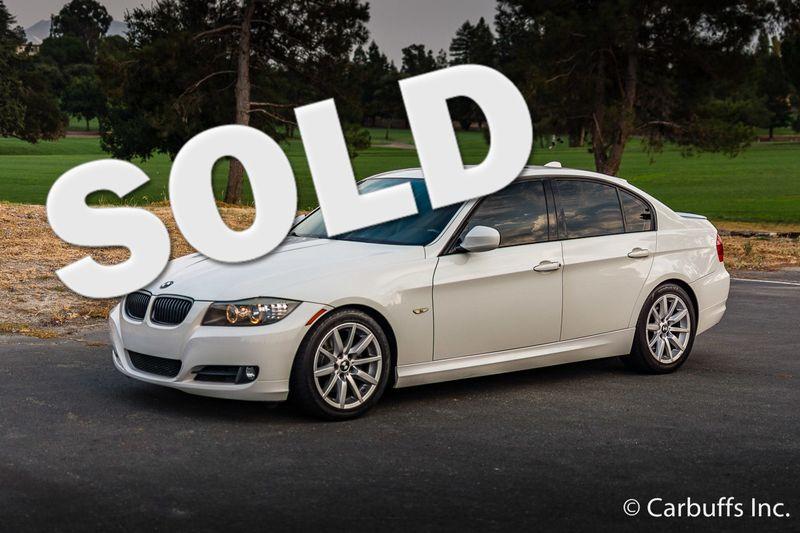 2009 BMW 328i  | Concord, CA | Carbuffs