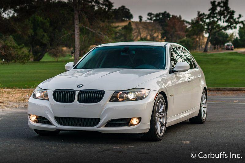 2009 BMW 328i  | Concord, CA | Carbuffs in Concord, CA