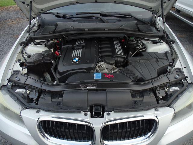 2009 BMW 328i in Corpus Christi, TX 78412