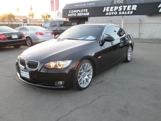 2009 BMW 328i Convertible in Costa Mesa California, 92627